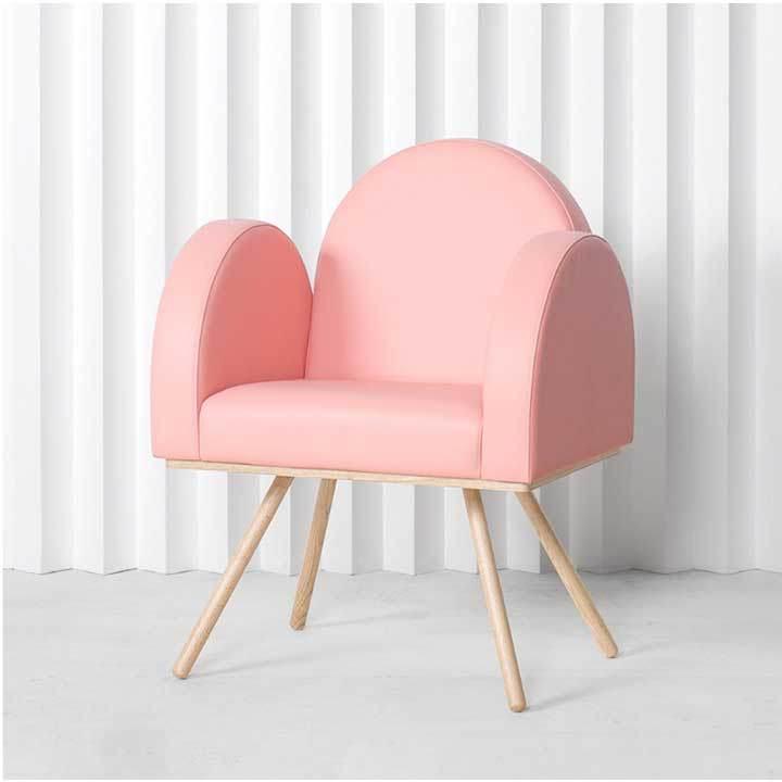 Bọc nệm ghế bàn ăn 20171222101933sofa-cafe-hinh-canh-hoa-2